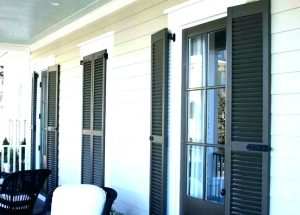 Features Offered In Top Quality Exterior Home Home windows