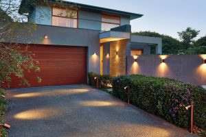 Selecting Exterior Lighting For Your House