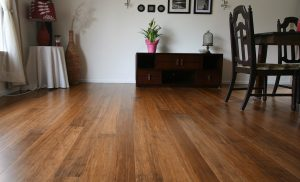 Solid Bamboo Floorings Create A Beautiful And Economical Option For Your House Flooring