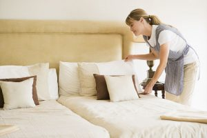 Getting a Housekeeping Services Service – 5 Useful Tips