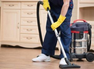 How to save cash in your Home Cleaning Or House Cleaning Service