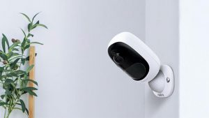 Selecting the best Wireless Security Camera