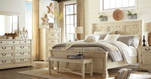 Finding the right Bed room Furniture Store for your requirements