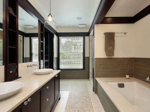 Just How Much Must I Invest in My Bathroom Renovation Ideas?