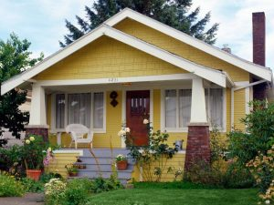 2 Facts to consider When Planning an Exterior Home Painting