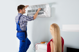 Check This Guide To Hire The Right AC Repair And Maintenance Company!