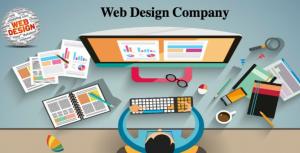 Guide 101: Website Design Ideas For Interior Design And Home Décor Blogs!