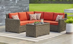 How to find the best outdoor furniture