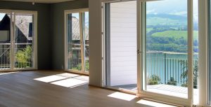uPVC Doors: A Cost-Effective and Reliable Option for Homes