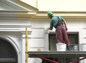 Get the Right Painting Package with Puhua