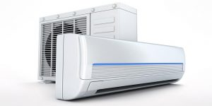 3 Reasons to Tune Up Your Air Conditioning System Today