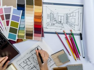 Importance of Finding the Right Interior Architect