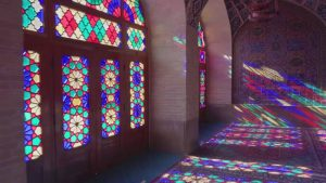 A Complete Guide for Installing Stained Glass Windows
