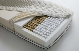 Get Quality Mattress at a Decent Price with Furniture SG