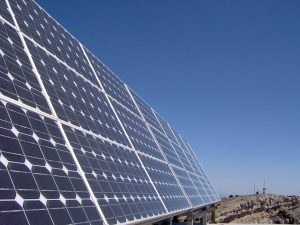 Looking For Tampa Bay Solar Companies?