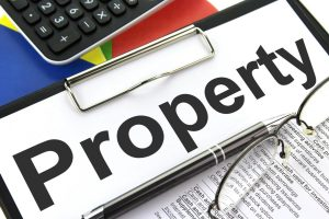 Property Services, More Than Just Bricks and Mortar