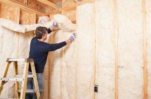 5 Ways to Improve Home Insulation