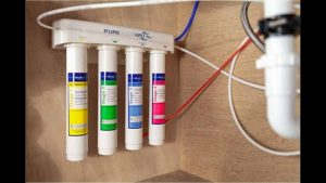 What a Reverse Osmosis Filter Can Do For You