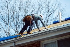 Tile Roofing Pros And Cons You Need To Know