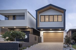 How to Plan and Design Your Very Own Bespoke Home