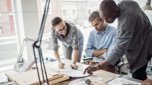 Top reasons to consider choosing an architecture firm