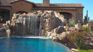 Few Benefits of Choosing The Right Pool Building Company
